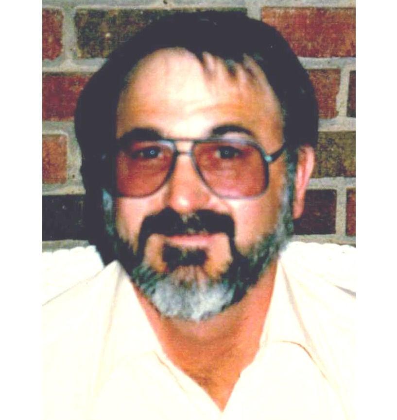 Cress Sr , Harry Lee | Obituaries | independenttribune com