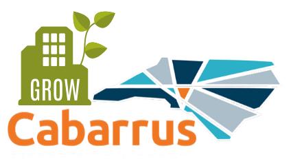 Grow Cabarrus.png