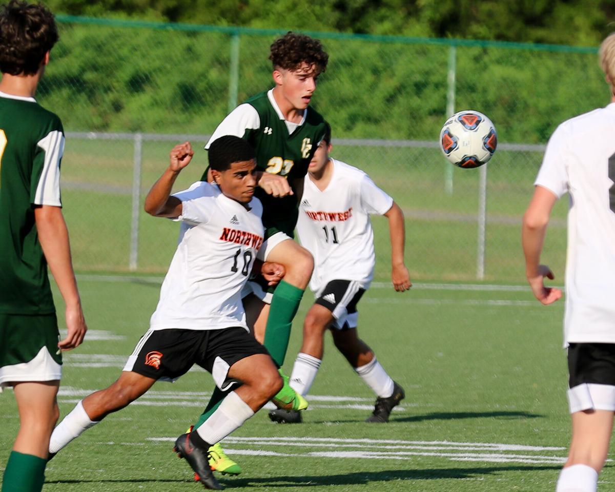 Soccer (20) - Copy.jpg