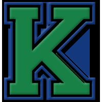 A.L. Brown logo