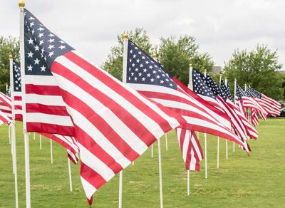 Honoring Our Veterans: We are seeking nominations for a ...