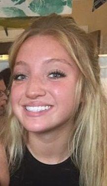 Kaylee Goodman