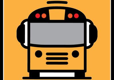 bus app for kcs.gif