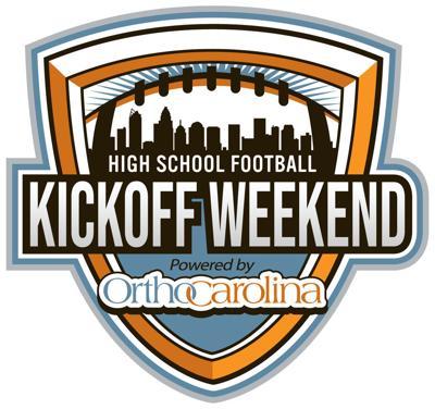 Kickoff Weekend