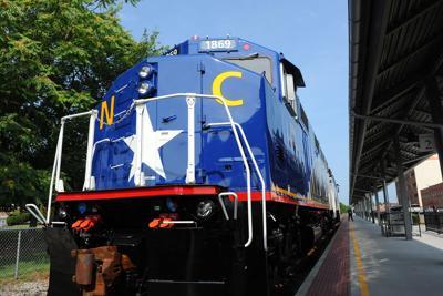 Piedmont train.jpg