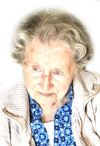 "Jones, Margaret Virginia Poole ""Granny"""