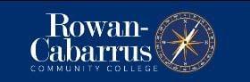 Rowan-Cabarrus
