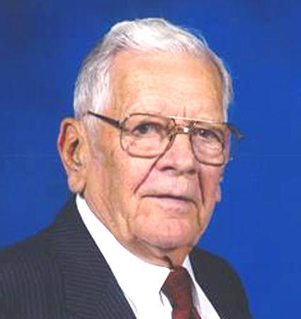"""Patterson Jr., Albert Britton """"A.B."""""""