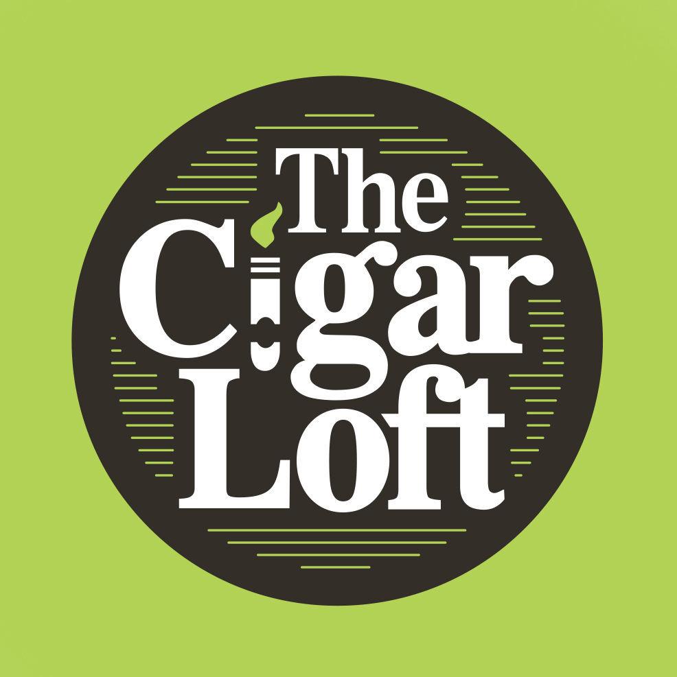 The Cigar Loft.jpg