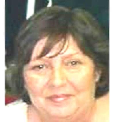 Overman, Debra Gail