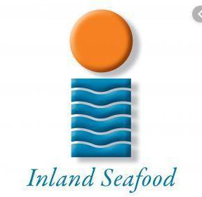 inlandseafood.JPG