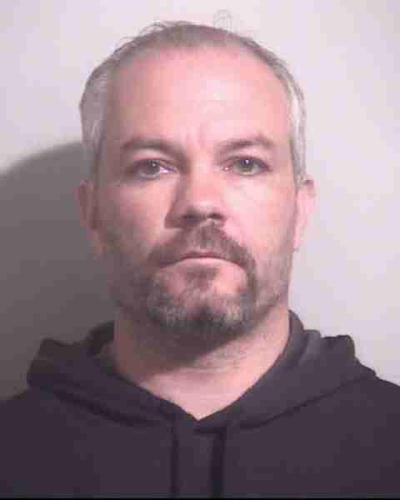 Concord Police Charge Pastor On Sexual Offense Of A Minor