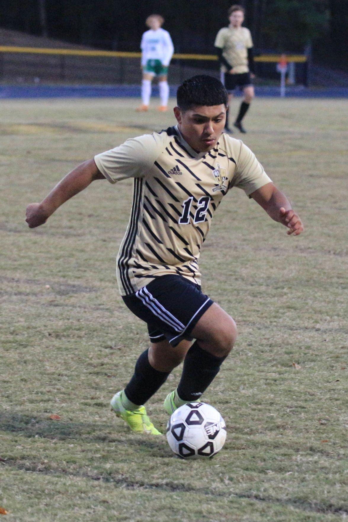 Concord Soccer-2 (2).jpg
