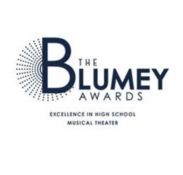 The Blumey Awards