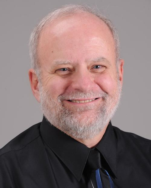 Ron Cook is a sports columnist for the Pittsburgh Post-Gazette.