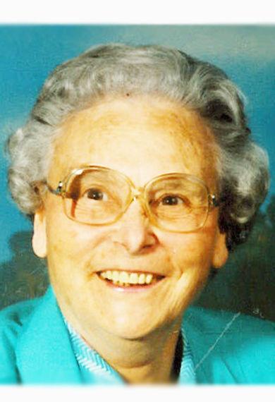 Overcash, Dorothy Lowder