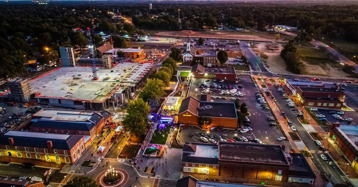 Drone Shot Downtown.jpg