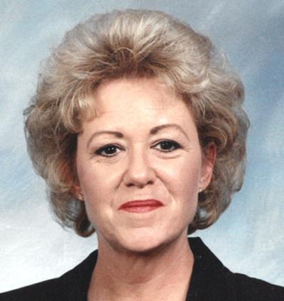 Anderson, Rhonda Gail