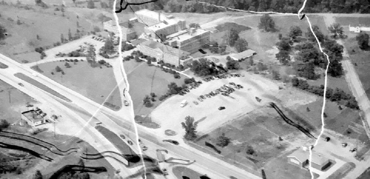 cabarrus memorial hospital