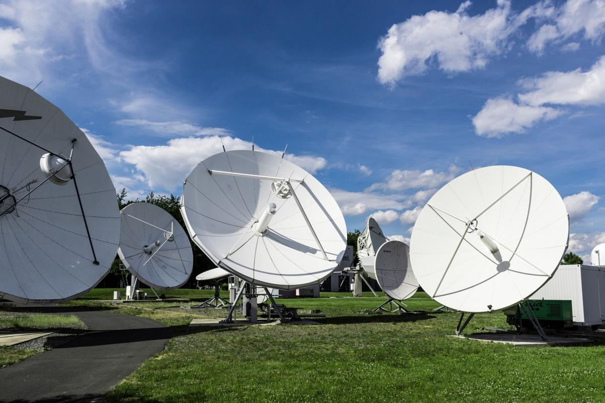Tv Radius Antenne Erfahrung