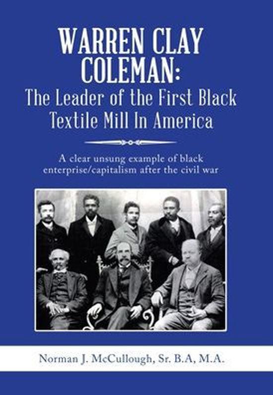 McCullough's book
