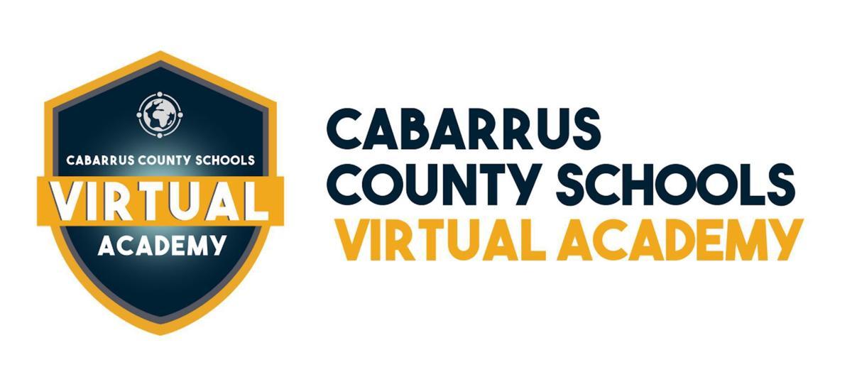 Cabarrus County School Calendar 2021-22 Enrollment for CCS Virtual Academy began Tuesday | Latest