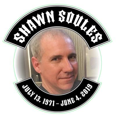 Shawn Soules Logo - V2-01.jpg