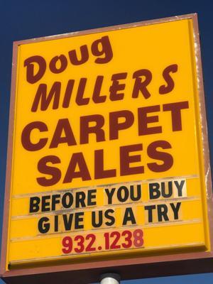 Doug Miller Image (10).jpg