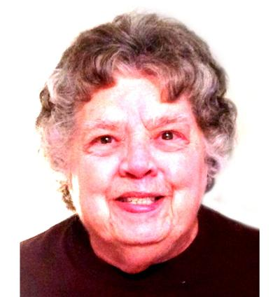 Hyde, Carolyn Janette