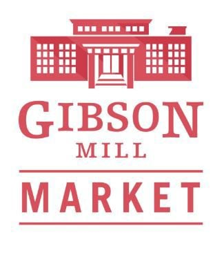 gibson mill market logo.JPG