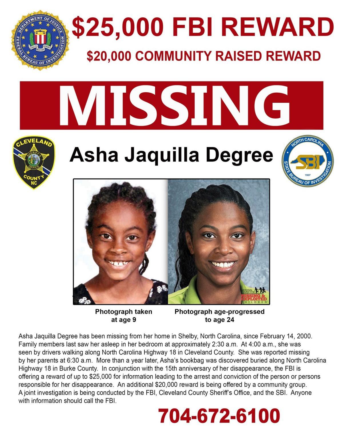 Asha Degree_Missing Poster_.jpg