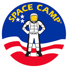 Space Camp.png