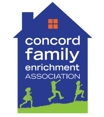 Concord Family Enrichment Association