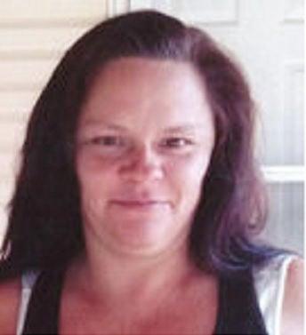Donna Marie Helms-Perez