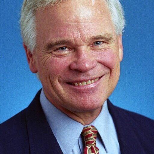 D.G. Martin