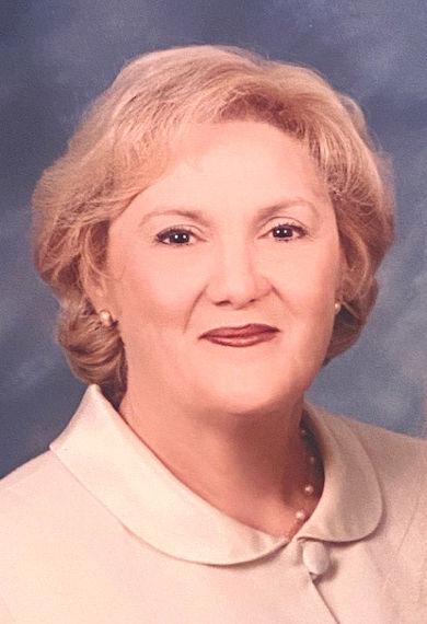 Black, Jane Taylor Keller