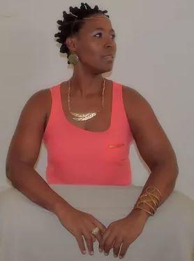Jamaican-born gospel reggae singer to bring rhythm to Concord
