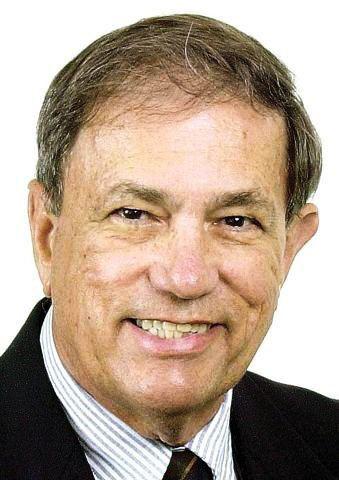 Jim Haught