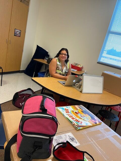 Cabarrus County School Calendar 2021-22 More than 'just a number': Teachers at forefront making most out