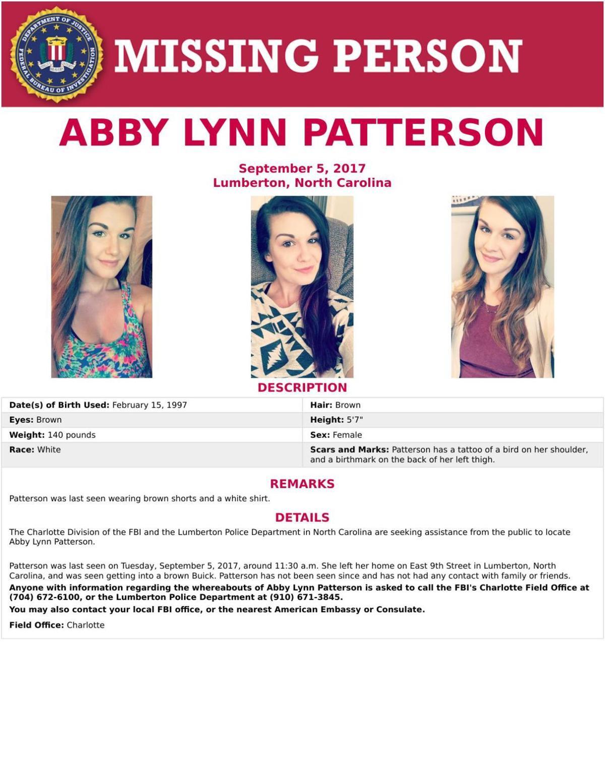abby -patterson.pdf