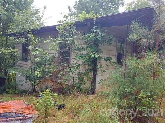 3 Bedroom Home in Mount Pleasant - $69,999