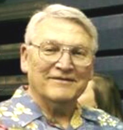 "Morris, William ""Bill"" Bryant"