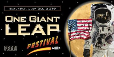 one giant leap festival.jpg