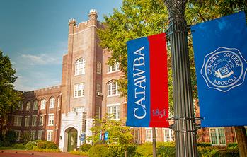Cataba College