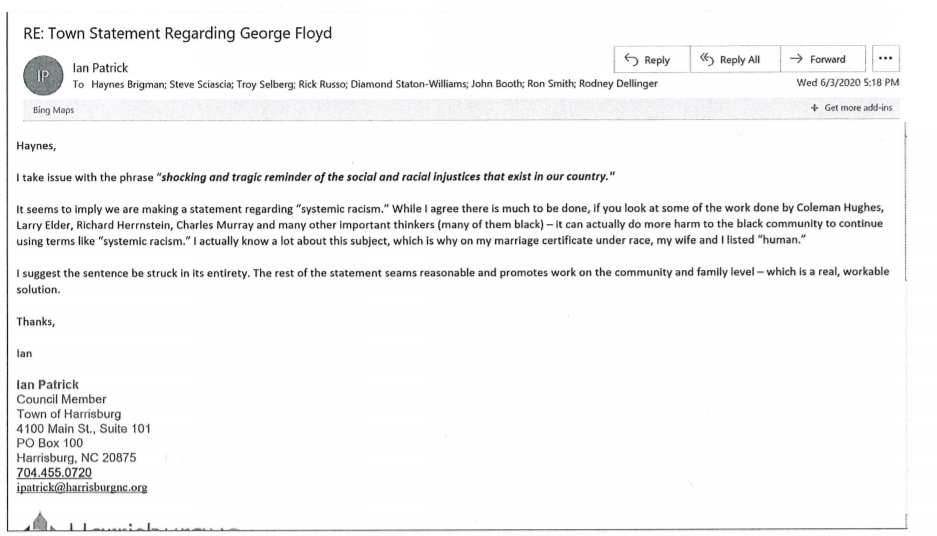 IAN FLOYD EMAIL.PNG