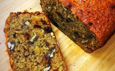 Gluten-free-banana-bread.jpg