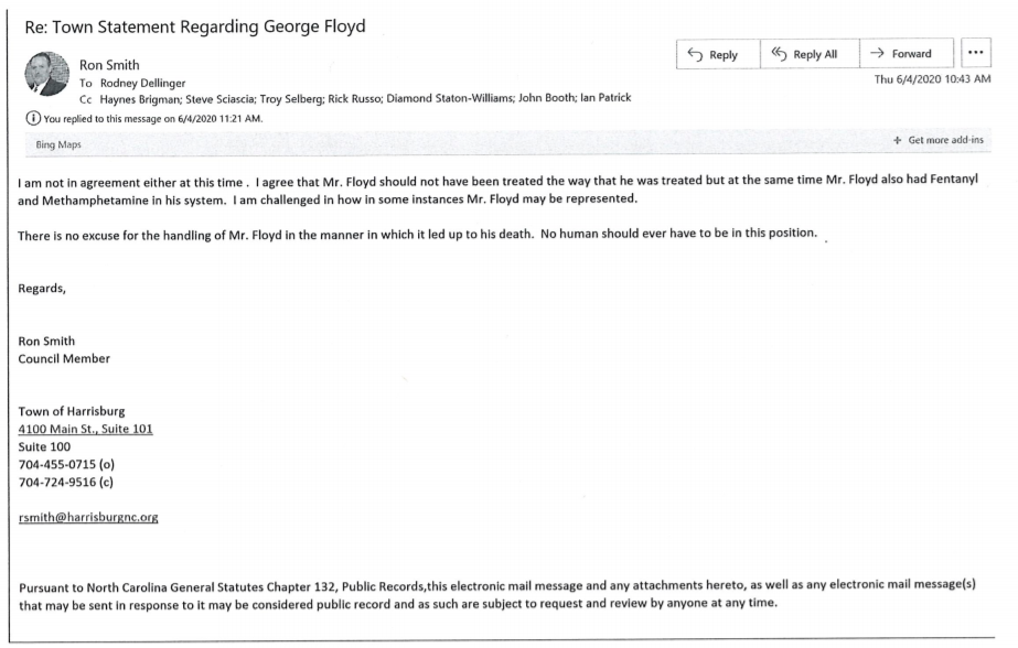 RODNEY FLOYD EMAIL.PNG