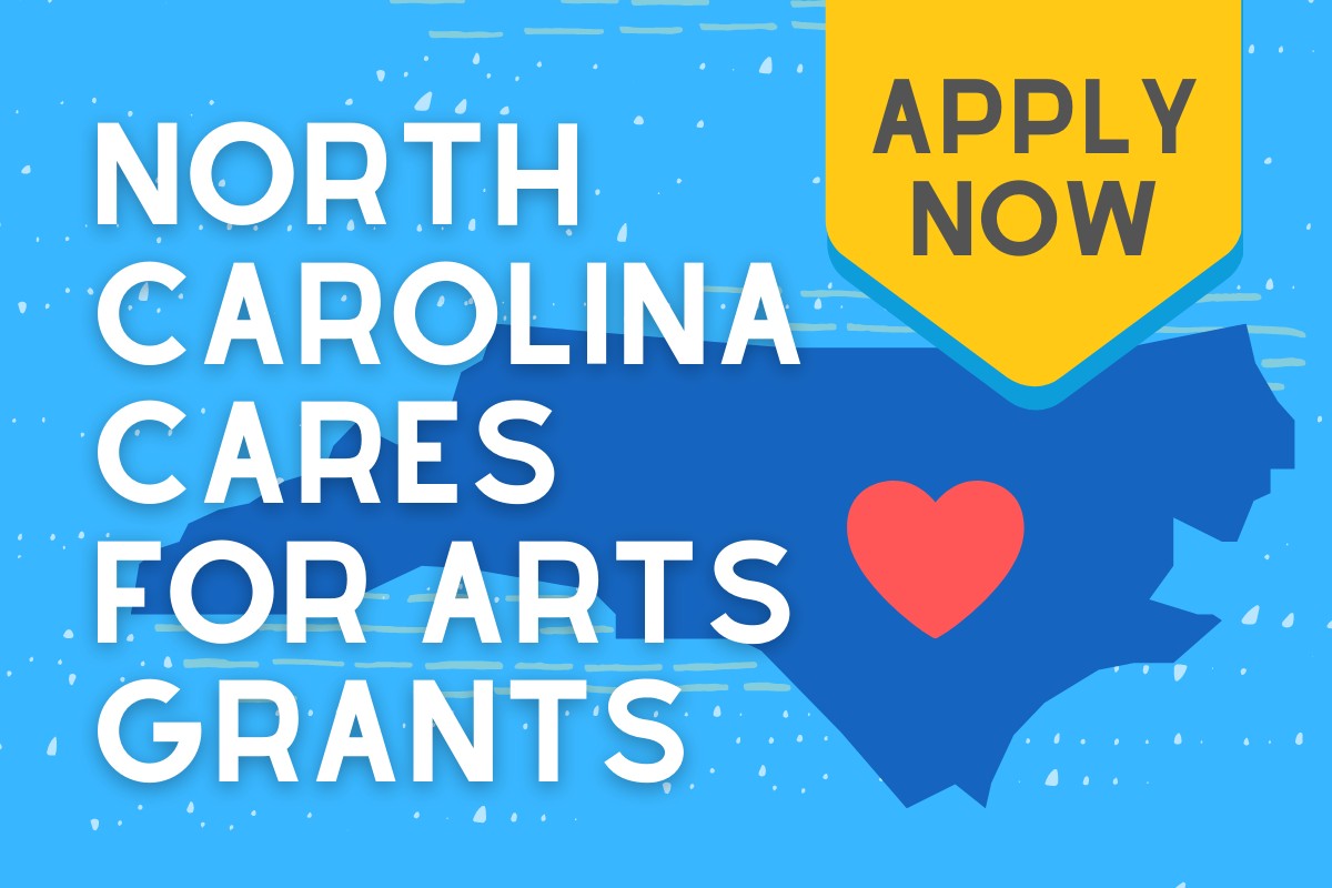 NC Cares for Arts Web w_out Date (3).png