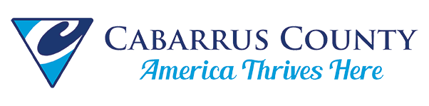 Cabarrus County logo.png