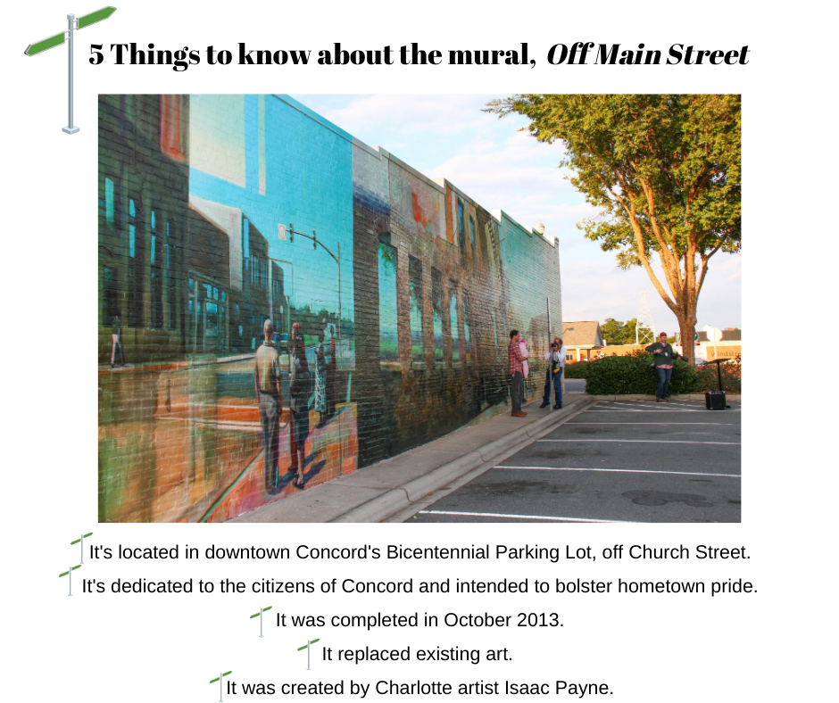 5 Things to know about Off Main Street.png
